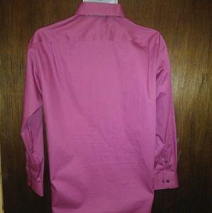 Liz Claiborne Shirts - Clairborne